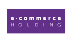 E-commerce holding