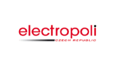 Electropoli Czech Republic